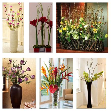 Iskusstvennye-cvety