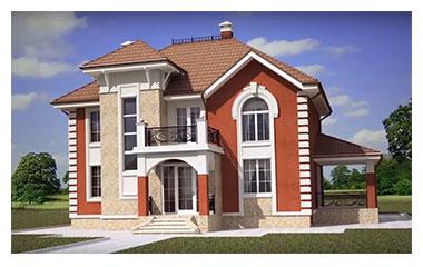 Klassika-v-arhitekture