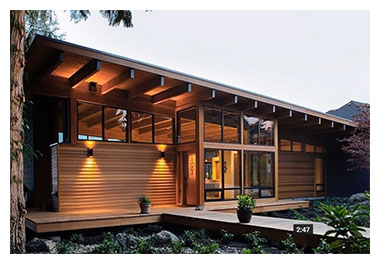 Minimalizm-v-arhitekture
