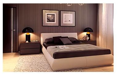 Dizajn-spal'ni2